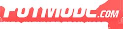 FutMode.com